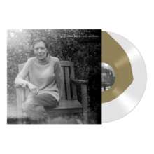 Frail Body: A Brief Memorian (Colored Vinyl), LP