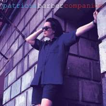 Patricia Barber (geb. 1956): Companion - Live 1999 (remastered) (180g) (Limited Edition) (33 1/3 RPM / 45 RPM), 2 LPs