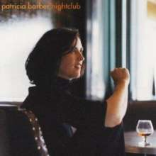 Patricia Barber (geb. 1956): Nightclub (remastered) (180g), 2 LPs