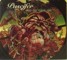 Puscifer: Money Shot Your Re-Load, CD