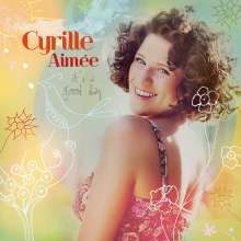 Cyrille Aimee (geb. 1984): It's A Good Day, CD