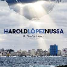 Harold López-Nussa: Un Dia Cualquiera, CD