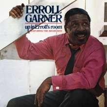 Erroll Garner (1921-1977): Up In Erroll's Room, CD