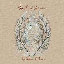 Laura Gibson: Beasts Of Seasons, LP