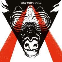 Web Web: Oracle, LP