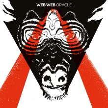 Web Web: Oracle, CD