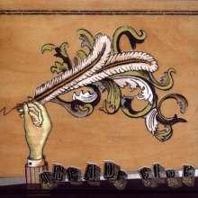 Arcade Fire: Funeral (180g), LP