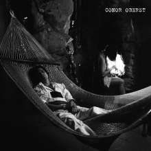 Conor Oberst (Bright Eyes): Conor Oberst, CD