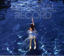 Eleanor Friedberger: Personal Record, CD