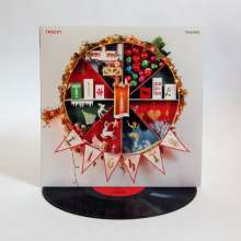 Tracey Thorn: Tinsel And Lights, LP