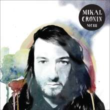 Mikal Cronin: MCIII, CD