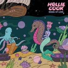 Hollie Cook: Vessel Of Love, LP