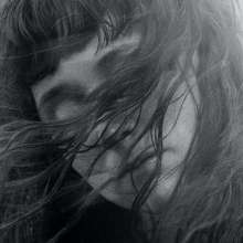 Waxahatchee: Out In The Storm, CD