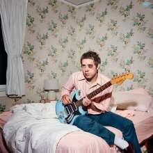 Mike Krol: Power Chords, LP
