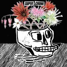 Superchunk: What A Time To Be Alive, LP