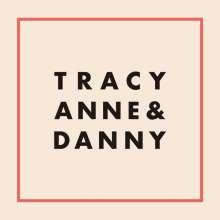 Tracyanne & Danny: Tracyanne & Danny, LP