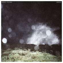 Mikal Cronin: Seeker, CD