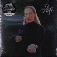 Torres: Silver Tongue, LP