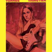 Torres: Thirstier, CD