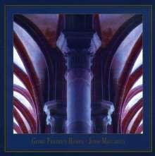 Georg Friedrich Händel (1685-1759): Judas Maccabaeus, 2 CDs