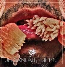 Toro Y Moi: Underneath The Pine, LP