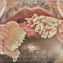 Toro Y Moi: Underneath The Pine (10th Anniversary) (Colored Vinyl), LP