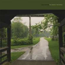 Cloud Nothings: The Shadow I Remember, CD