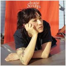 Tanukichan: Sundays, CD