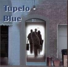 Tupelo Blue: Tupelo Blue, CD