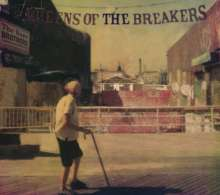 The Barr Brothers: Queens Of The Breakers, CD