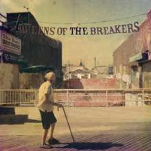 The Barr Brothers: Queens Of The Breakers (Limited-Edition) (Colored Vinyl), LP
