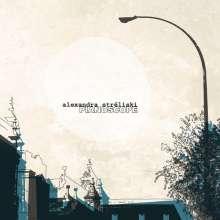 Alexandra Streliski: Pianoscope (45 RPM), LP