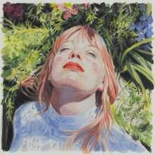 Basia Bulat: Are You In Love  (Opaque Beige Vinyl), LP