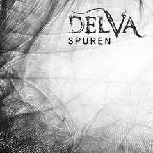 Delva: Spuren, CD