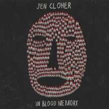 Jen Cloher: In Blood Memory, LP