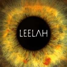 Leif De Leeuw: Leelah, CD