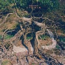 Bremer/McCoy (Jonathan Bremer & Morten McCoy: Utopia, LP