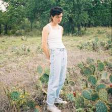 Katy Kirby: Cool Dry Place, CD