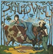 Stealers Wheel: Ferguslie Park (180g) (Limited-Edition), LP