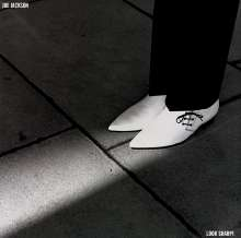 Joe Jackson (geb. 1954): Look Sharp (180g) (Limited-Edition), LP