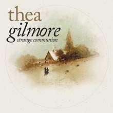 Thea Gilmore: Strange Communion, CD