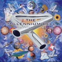 Mike Oldfield (geb. 1953): The Millennium Bell, CD