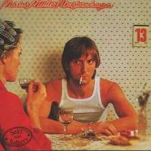 Westernhagen: Sekt oder Selters, CD