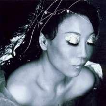 Sumi Jo - Prayers, CD