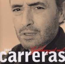 Jose Carreras - Galakonzert, CD