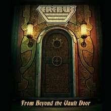 Cerebus: From Beyond The Vault Door, CD