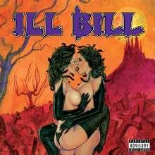 Ill Bill (La Coka Nostra): La Bella Medusa, CD