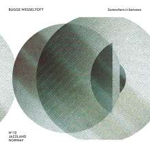 Bugge Wesseltoft (geb. 1964): Somewhere In Between: 20 Years 20 Tracks, 2 CDs