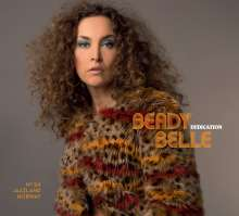 Beady Belle: Dedication, CD