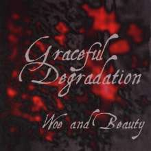 Graceful Degradation: Woe & Beauty, CD